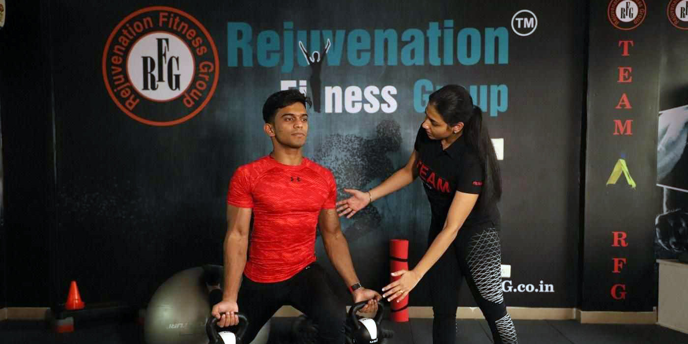 427893c73db Rejuvenation Fitness Group   Personal Fitness Trainer